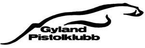 Gyland Pistolklubb